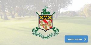 Harpenden Common Golf Club