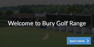 Bury Golf Range