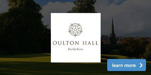 Oulton Hall Golf Club