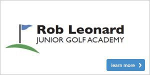 Rob Leonard Junior Academy