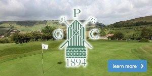 Pyecombe Golf Club
