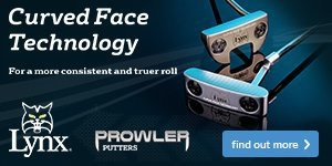 Complete Putter Solution