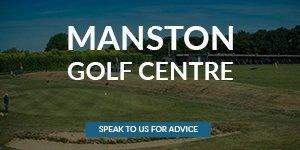 Manston Golf Centre