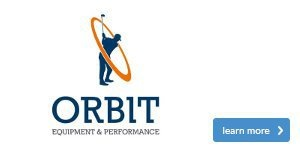 Orbit Golf