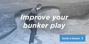 (Bunker) practice makes perfect