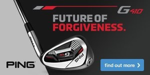New Irons 2019