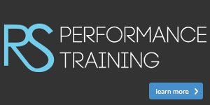 RS Performance Training