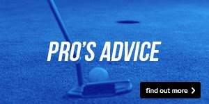 Pro's Advice