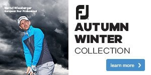 ARRIVED: Autumn Winter range