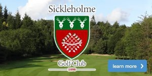Sickleholme Golf Club