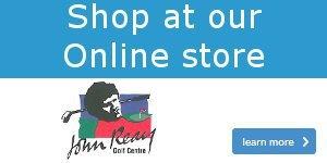 John Reay Shop Online