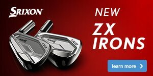 The most exciting new irons