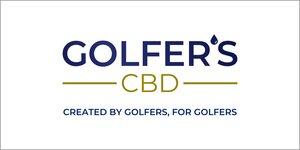 Golfer's CBD: Beginner's Guide
