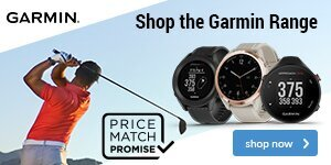 The benefits of GPS devices