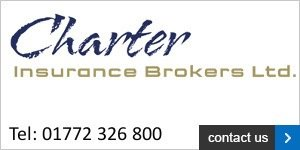 Charter Insurance