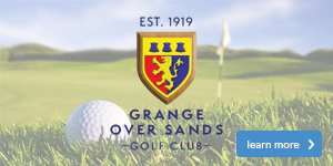 Grange-Over-Sands Golf Club