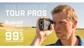 Do you know about Bushnell?