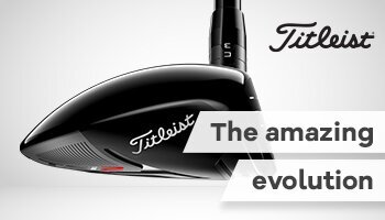 What do fairway woods give you?