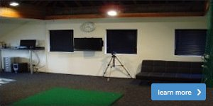 Golf Performance Studio