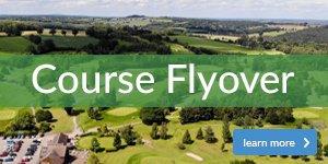 Virtual Course Flyover