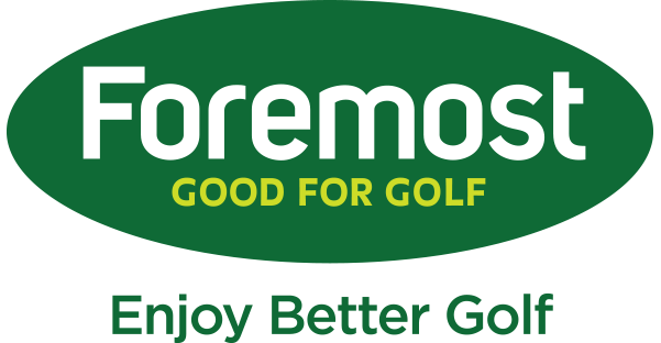 Enjoy Better Golf