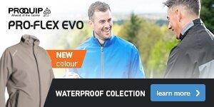 Waterproofs & outerwear