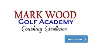 Mark Wood Golf Academy
