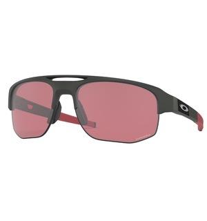 268cf416e8f4c Oakley Mercenary Prizm Eyewear