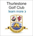 Thurlestone Golf Club