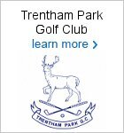 Trentham Park