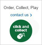Order & Collect Service
