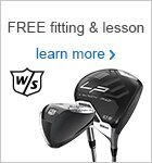 Complete Equipment Solution - Wilson Staff
