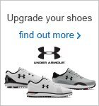 Get £20 Off Selected Under Armour Shoes