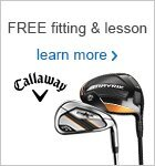 CES in association with Callaway
