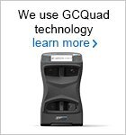 GCQuadx2