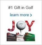 Titleist #1 Gift In Golf - £39.99