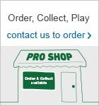 Order Collect Play - England