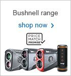 Shop the Bushnell Range