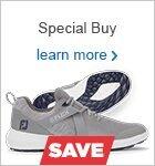 FootJoy Flex Special Buy