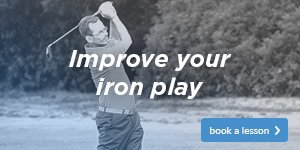 Iron play - instruction