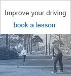 Driving - instruction