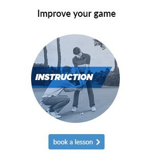 Generic - instruction