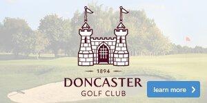 Doncaster Golf Club