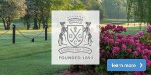Didsbury Golf Club