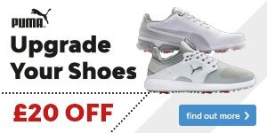Get £20 Off Selected Puma Shoes