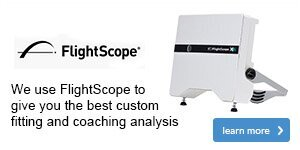 We use FlightScope