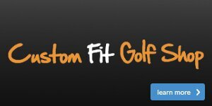 Custom Fit Golf Shop