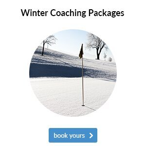 Winter Coaching Packages - Book Online