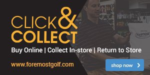 Have you tried our Click & Collect service?