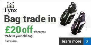 Lynx Bag Trade In